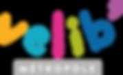 Vélib-Métropole-Logo.png