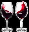 verres de vin.png