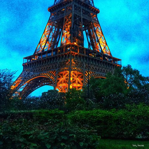 La tour Eiffel (2)-1.jpg