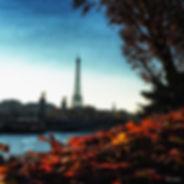 L'automne-1.JPG