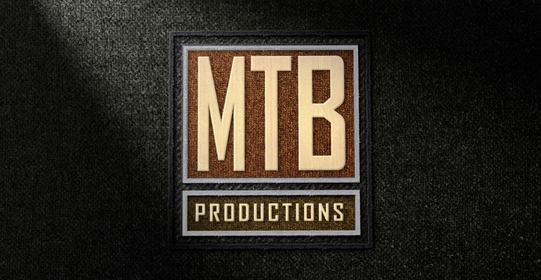 MTB PRODUCTIONS