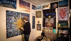 MTB Gallery
