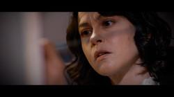 Holly Heiser as Lee Krasner