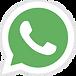 whatsapp reably