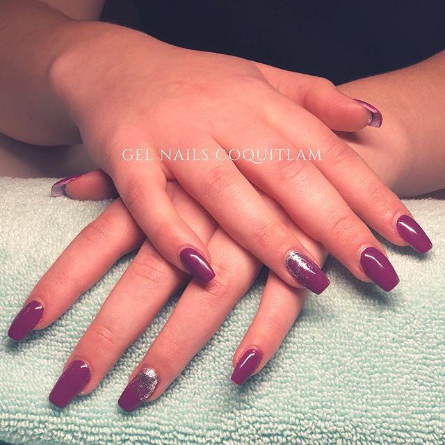 Akzentz Sculpted Gel nails_Luxio_ bespok