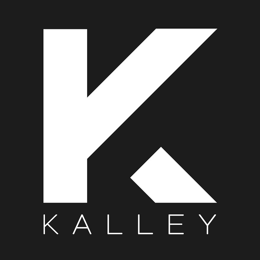 Kalley Logo jpeg.jpg