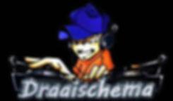 Draaischema.jpg