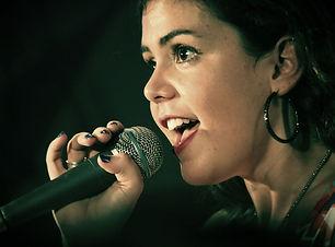 singer-1047531_1920.jpg