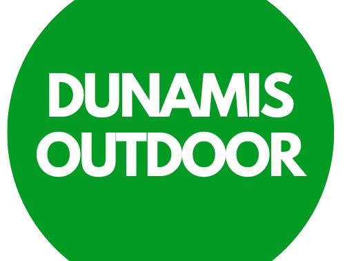 Dunamis Outdoor è già sulla bocca di tutti!