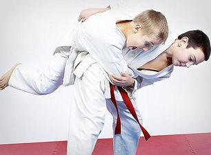 judo bimbi.jpg