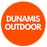 Dunamis OutDoor 2 (1).png