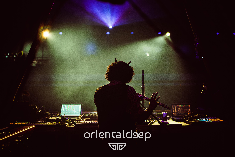 Orientaldeep_Tivoli_Simon Trel -5003.JPG