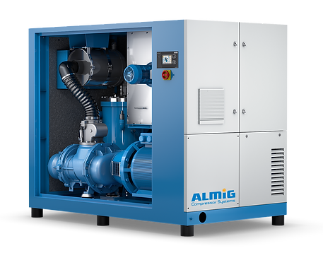 ALMiG_V-G-Drive_56-75_open_edited.png