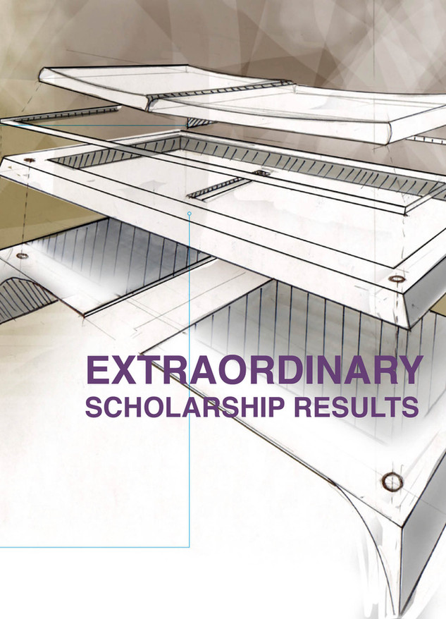 scholarship_postcard7.jpg