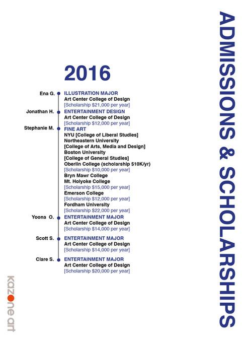 scholarship_postcard10.jpg