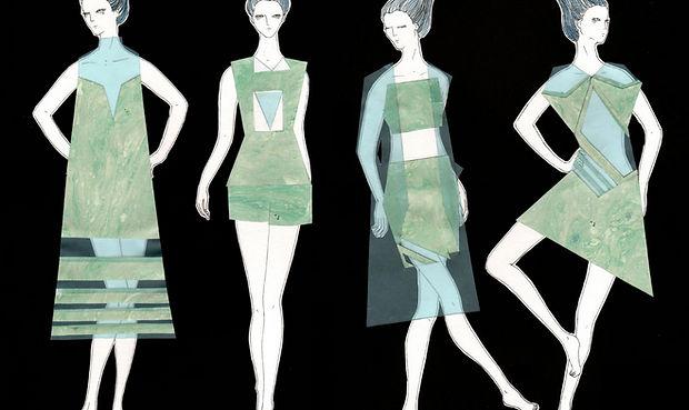 fashion d3.jpg
