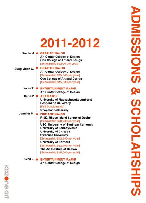 scholarship_postcard2.jpg