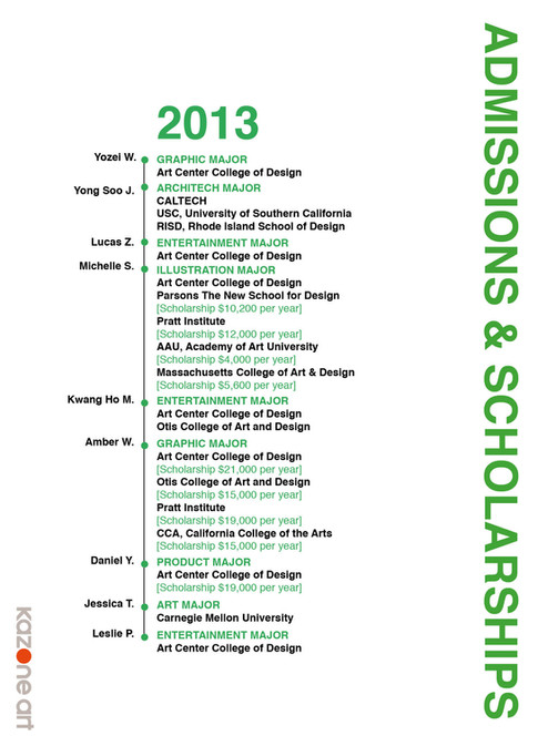 scholarship_postcard4.jpg