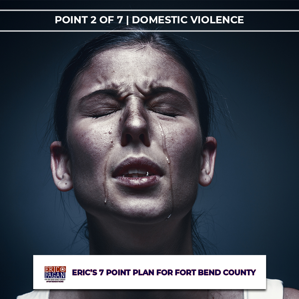 Domestic Violence Social copy