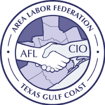 Texas Gulf Coast Area Labor Federation (