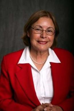 Dora Olivo