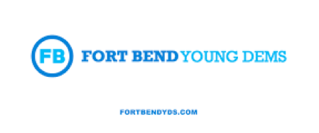 Fort Bend County Young Democrats