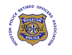 Houston Police Retired Officers PAC
