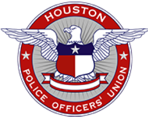 Houston Police Officer's Union (HPOU)