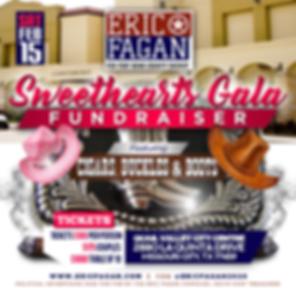 EF-Fundraiser-Feb-15-2020.png