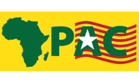 African Coalition PAC