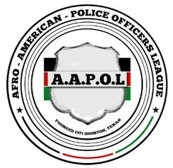 Afro American Police Officer's League (AAPOL)