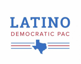 Latino Democratic PAC