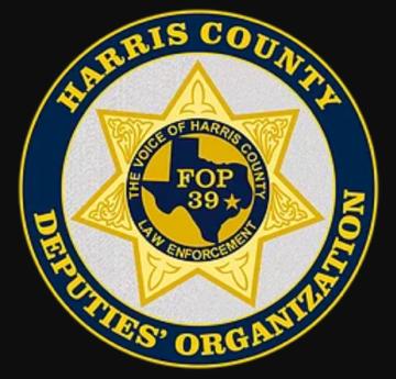 Harris County Deputies' Organization