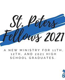 Fellows 2021.png