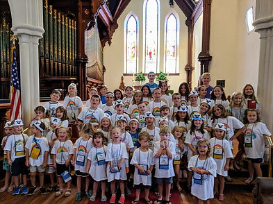 VBS 2018 main picture of group.jpg