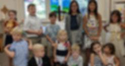 Good pic children's chapel 2018.jpg