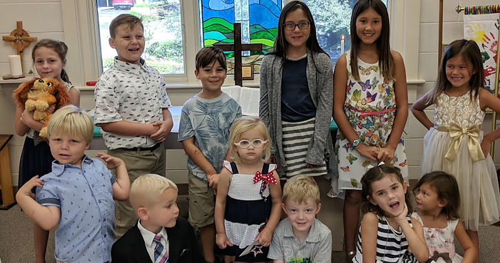 Good pic children's chapel 2018.jpg