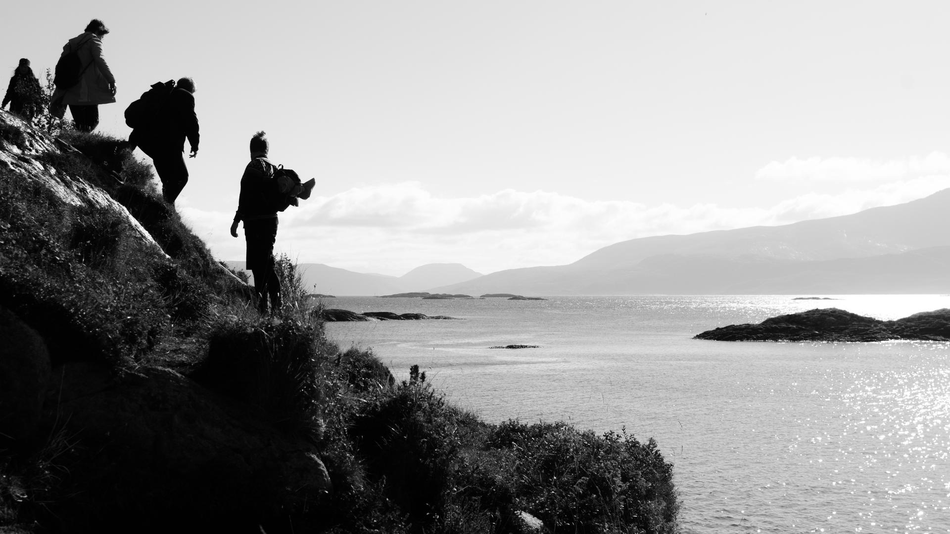 Tromsø-27.jpg