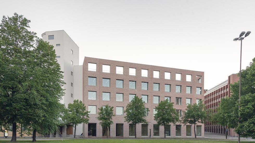 JKMM Architects TAIDEYLIOPISTO © Hannu Rytky - 3.jpg