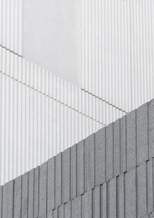 JKMM Architects LAPINMÄENTIE HOUSING ©
