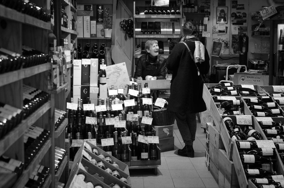 Pariisi-71.jpg