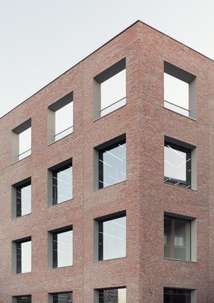 JKMM Architects TAIDEYLIOPISTO © Hannu Rytky - 1.jpg