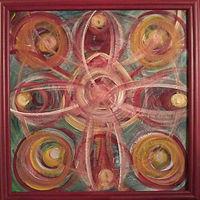 Mandala Soul Families.JPG