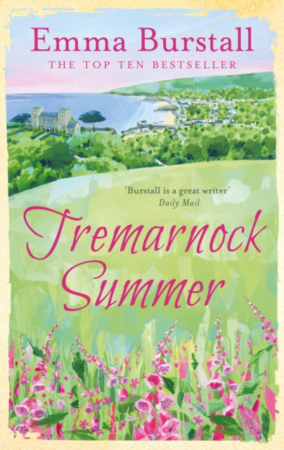 Tremarnock Summer : 3