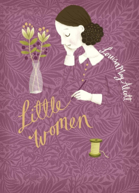 Little Women : V&A Collector's Edition