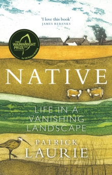 Native by Patrick Laurie