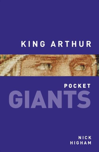 King Arthur: pocket GIANTS