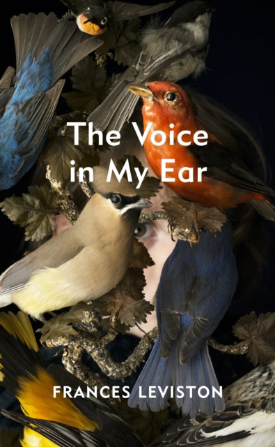 The Voice in My Ear