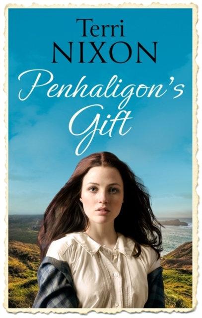 Penhaligon's Gift