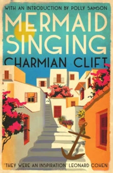 Mermaid Singing by Chairman Clift